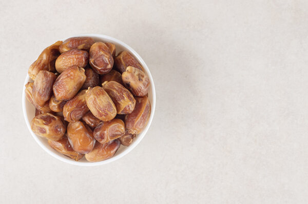 dates and diabetes: what you need to know