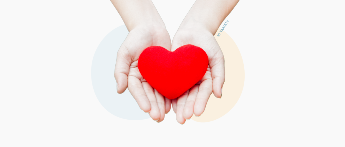 l00002 take heart ways to reduce your risk of heart disease 01
