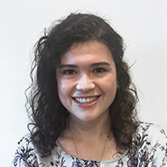 juliana tamayo, ms