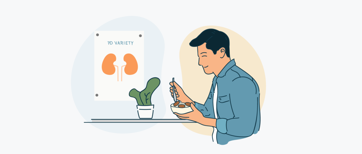 h00007 dates can protect your kidney