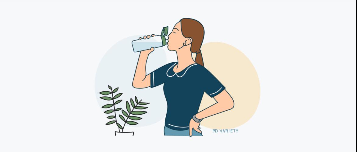 n00017 is water a nutrient