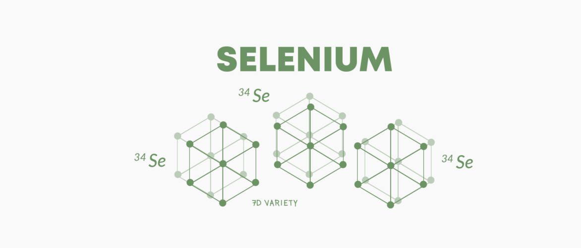 t00021 what does selenium do to your body 1