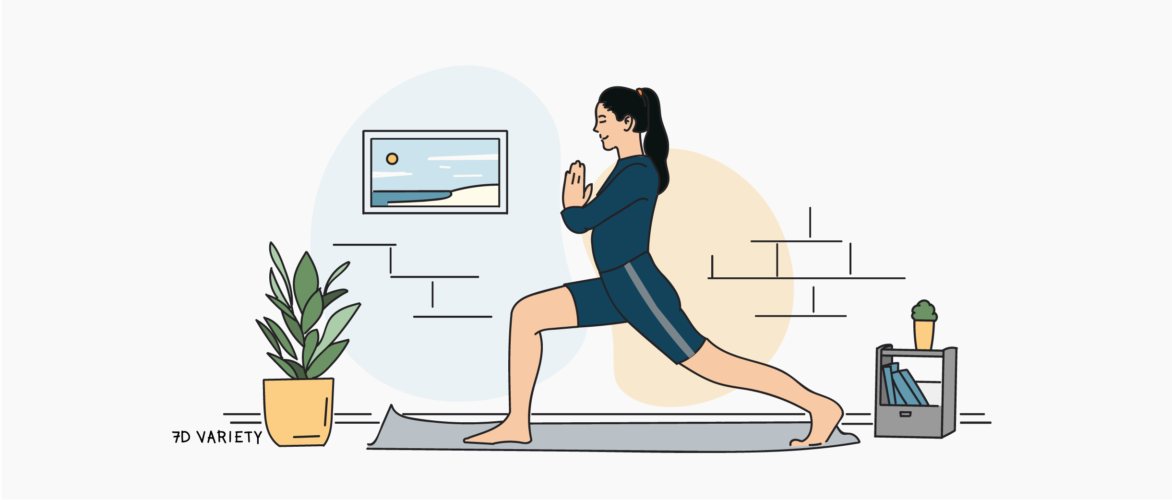f0008 is yoga at home effective