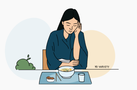Best Hangover Food—Your Health Guide to What to Eat When You Are Hangover