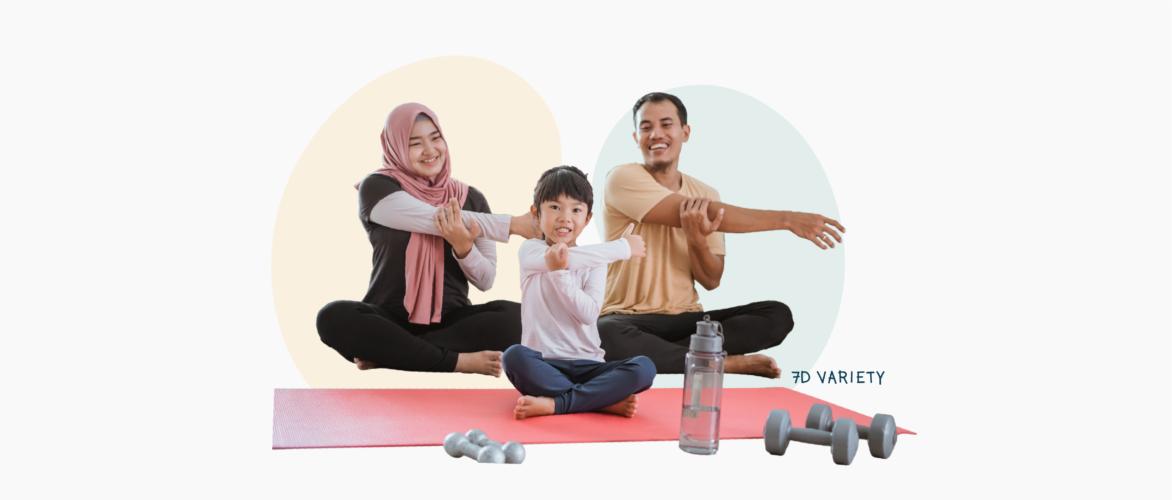 l00017 wellness versus health 01