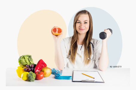 Getting to the Heart of Healthy Habits
