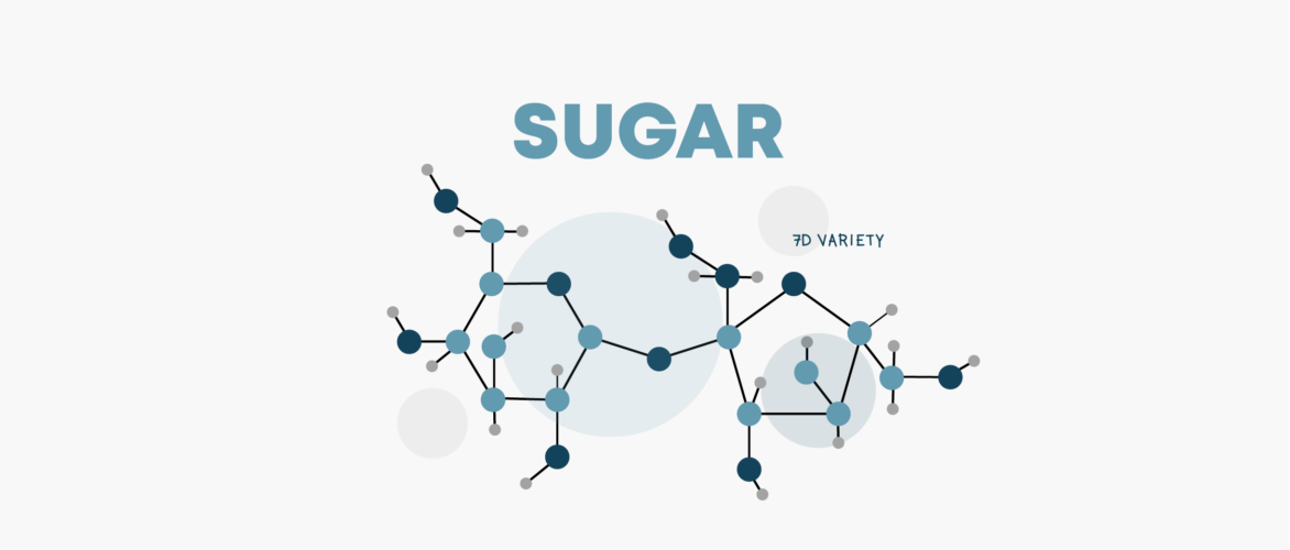 t00016 what does sugar do to your body